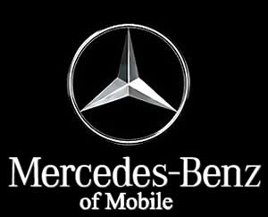 Mercedes Of Mobile >> Mercedes Of Mobile Reach Communications